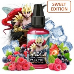 Valkyrie Sweet Edition 30ml