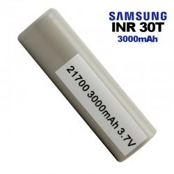 Accus Samsung INR 21700 30T...