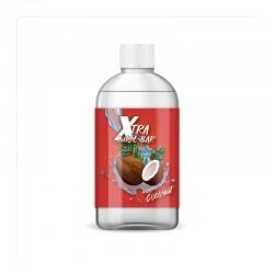 Coconut 10ml Xtra Juice Bar