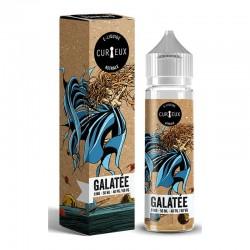 Galatée Astrale Curieux 50ml